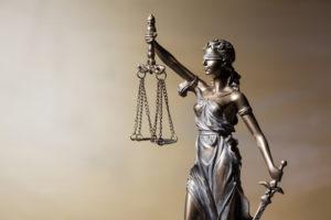 Adwokat Łęczna
